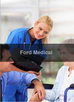 Ford Medical