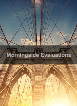 Morningside Evaluations