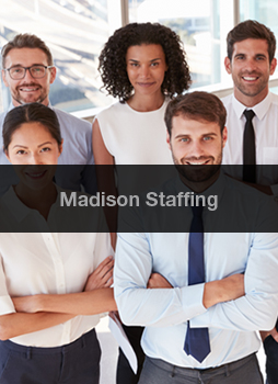Madison Staffing