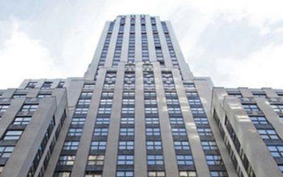 Madison Ventures Establishes New York Office