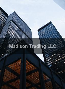 Madison Trading LLC